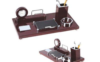 VIP Desk set